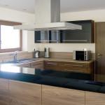 Nábytok kuchyne